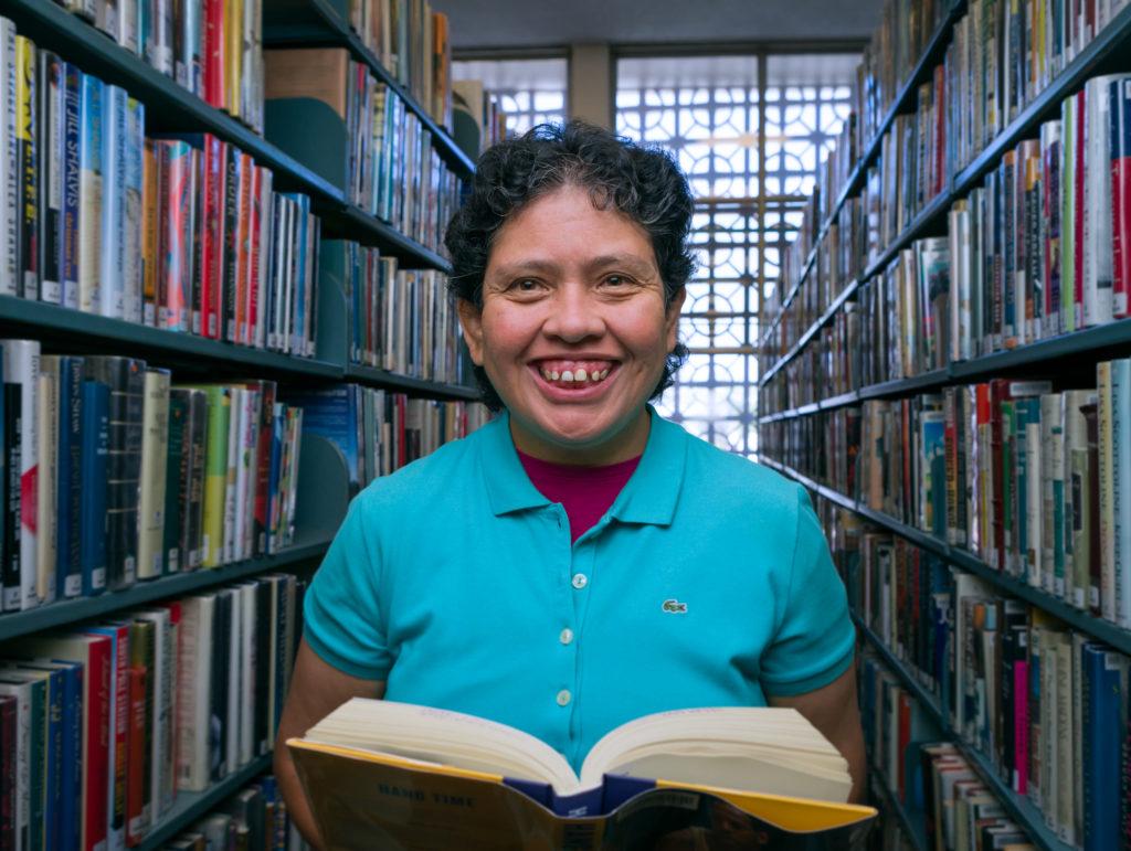CAPC_Library_003 (2)