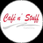 Cafe N' Stuff