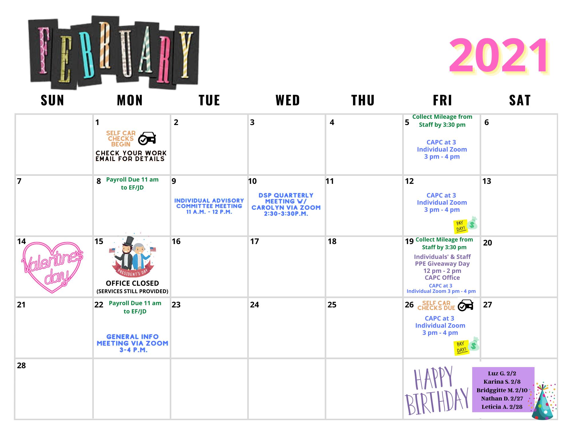 Staff Calendar_02.21