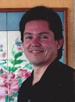 Paul Velasco