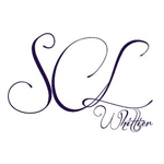 SCL Whittier Logo