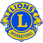 whittier host lions club